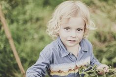 Let Your Children Grow Up to Be Farmers � FREE RANGE CHILD