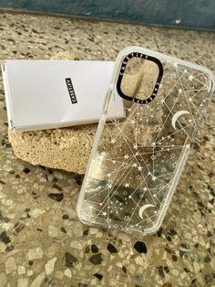 Kpop Phone Cases, Iphone Phone Cases, Iphone 11, Pretty Iphone Cases, Cute Phone Cases, Iphone Macbook, Aesthetic Phone Case, Accesorios Casual, Sun Moon