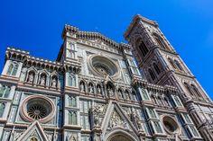 Inter Rail, Florence, Notre Dame, Amsterdam, Rome, Louvre, Explore, Building, Travel