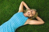Niveau de musculation - Muscu abdos, ventre musclé, exercices de gym pour les abdos,  - Voici la grille d'évaluation qui va situer votre niveau, au bout des 30 secondes : Vous avez effectué 1 à 10 répétitions, vous êtes : débutante. Vous avez effectué 11 à 20 répétitions, vous êtes : intermédiaire...