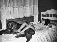 A Child's Best Friend (1984)