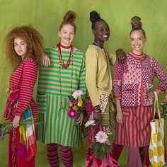 JOBB_Färgstarka personligheter – Gudrun Sjödén