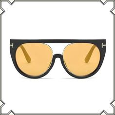 7fdd4075dd11 We Got In New Must Have Luxury Sunglasses!! Check Get Yours At  LondonLavished.