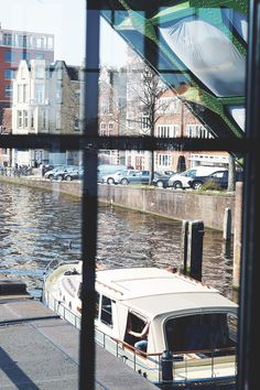 REJSE GUIDE – AMSTERDAM – Ditteblog Amsterdam, Tips, Advice
