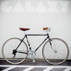59 best peugeot bike images | peugeot bike, posters, vintage posters