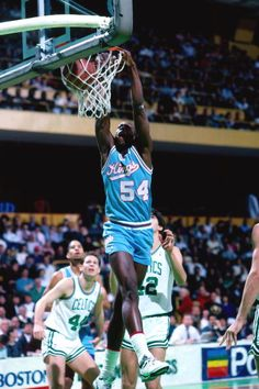 Resultado de imagen de Ed Pickney 1991 Celtics