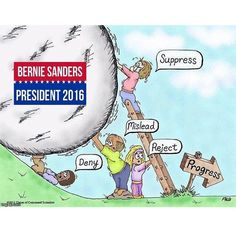 Truth    Turn On Post Notifications!  Register To Vote  Raise Awareness For Our Revolution  Donate to Bernie  #FeelTheBern #DemDebate #BernieSanders #Bernie2016 #Hillary2016 #GopDebate #Obama #HillaryClinton #President #BernieSanders2016 #election2016 #trump2016 #Vegan #BlackLivesMatter #SanDiego #Vote #California #Cali #BernieOrBUST #Primary #WhichHillary #NeverHillary #HillaryForPrison #Losangeles #DropOutHillary #Fresno #Sacramento #oakland #sanfrancisco  by president.sanders