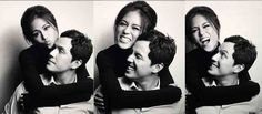 Toni Gonzaga and Paul Soriano share more wedding details | CHISMS.net