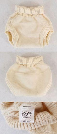 11fb96b01 16 Best wool diaper covers images