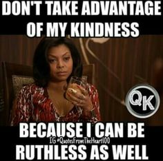 cookie empire quotes - Ain't that the truth Empire Memes, Empire Quotes, Tv Quotes, Funny Quotes, Life Quotes, Sassy Quotes, Cookie Lyon Quotes, Serie Empire, Empire Cookie