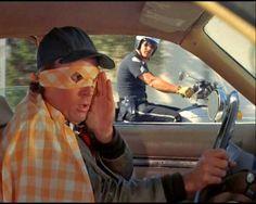 Murdock is my hero! The A Team, Mens Sunglasses, Hero, Google, Pictures, Photos, Men's Sunglasses, Grimm