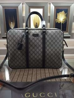 gucci Bag, ID : 33159(FORSALE:a@yybags.com), black gucci bag, black gucci wallet, gucci outdoor backpacks, gucci bags official website, gucci wallets for women on sale, gucci men wallet brands, gucci luxury briefcases, gucci discount, gucci from, gucci pu