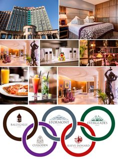 GO for gold at Europa Hotel Belfast with their Olympics offer during the games this August.   http://web.safecrm.com/K5BGM0HZDH9GLEOEOR6I2D7IAW9LHZKHQ735JKIEKFKXKN4I652LC58370A08OA5QFND02PIALSA.htm