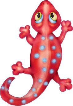 Cute Stitch Wallpaper With Glass Walls Cartoon Lizard Clip Art Cartoon Leopard Gecko Photo
