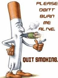 How to change your habits to help stop you from smoking. Discover How to Quit Smoking in as Little as 7 Days Even if You've been a Chain Smoker for the Past 20 Years with No Relapses, No extra MONEY Needed, and a 98% Success Rate, Guaranteed! motivation-to-quit  stop smoking ,cigarette  http://quitsmokingmagicnow.blogspot.com/