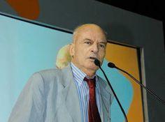 ΚΟΝΤΑ ΣΑΣ: Έφυγε από τη ζωή ο πρώην δήμαρχος Γλυφάδας Γιάννης...