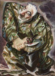 by John Byrne (Scottish Selfies, Art Bin, John Byrne, Glasgow School Of Art, Modern Artists, God Of War, Fantastic Art, Comic Artist, Portraits