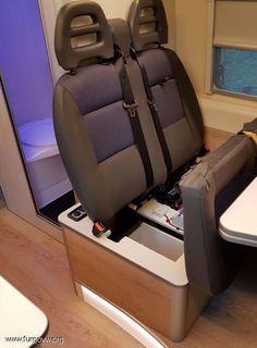 Citroen Jumper L3 H2 2013 por FURGO LIFE CAMPER