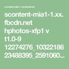 scontent-mia1-1.xx.fbcdn.net hphotos-xfp1 v t1.0-9 12274276_1032218623488395_259106017234292427_n.jpg?oh=8e7037ec98823614ff5ae2c681c23992&oe=56F43A24