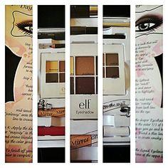 Elf Disney Villians Evil Queen Makeup