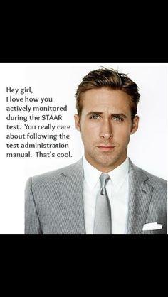 Lol! #teacher_humor