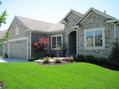 FSBO-KC Home For Sale 2115 NE 111th Terrace, Kansas City, MO 64155 Clay County