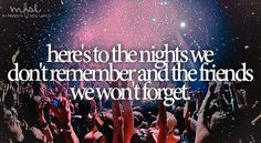 Lee Brice - Friends We Won't Forget( Chris Gilham rip my friend - gone but not forgotten) Lee Brice, Country Music Lyrics, Country Songs, Live Text, Lyric Quotes, Life Quotes, Lyrics To Live By, Soundtrack To My Life, Teen
