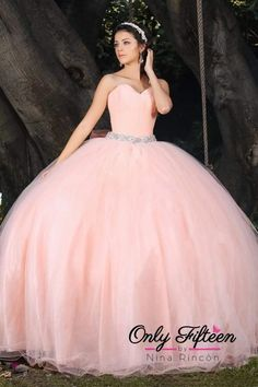 b43f02ba1c8 light pink quinceanera dresses – Google Search. Aliexpress.com   Buy  Customize Fantastic Beading Bodice Sweetheart .