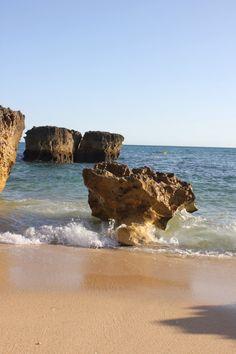 Portugal > Algarve > Praia do Evaristo