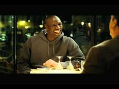 住む世界が違う出会うはずの無い二人が巻き起こした感動の実話を映画化した『最強のふたり』・・・話題になってます!  http://www.timein.jp/item/content/movie/980196903