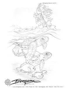 Free Jody Bergsma Coloring Pages Animal Sketches, Animal Drawings, Pencil Drawings, Art Drawings, Coloring Book Art, Colouring Pages, Create Drawing, Free Adult Coloring Pages, Wood Burning Art