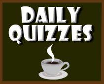 World Quiz, Trivia Quiz, Quizzes, Games To Play, Fun, Quizes, Hilarious