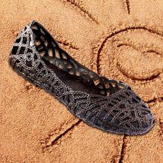 Mox online au | Mox shoes, flats, flip flops, Mox ladies womens shoe online | moxonline.com.au Australia