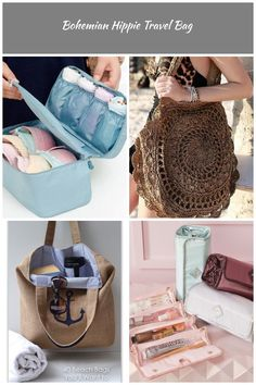 Mens Bags and Womens Bags Online, Cheap Bags online for Sale At Wholesale Prices - NewChic Page 2 Travel Bags Cheap Bags, Hippie Bohemian, Online Bags, Up Hairstyles, Travel Bags, Men, Travel Handbags, Hairdos, Hippie Boho