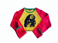 **Bob Marley** Crazy Shirt. More fantastic pictures, music and videos of *Bob Marley* on: https://de.pinterest.com/ReggaeHeart/ https://www.etsy.com/de/listing/202556131/team-420?ref=listing-shop-header-2