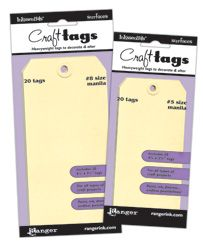 craft tags - Google Search