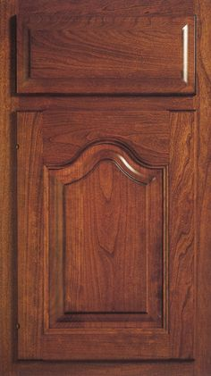 Kountry Kraft offers a wide variety of door styles for custom cabinet doors for every room in your home. Custom Cabinet Doors, Cabinet Door Styles, Custom Cabinets, Custom Wood, Room, Home Decor, Custom Closets, Bedroom, Decoration Home