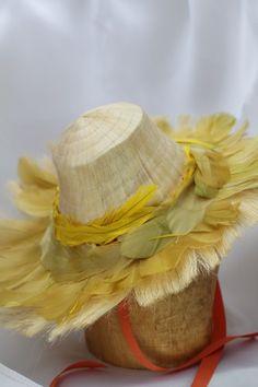 f0fa022f8d8 sombrero hat. Zora Zora · Outdoor Research Women s Oasis Sombrero