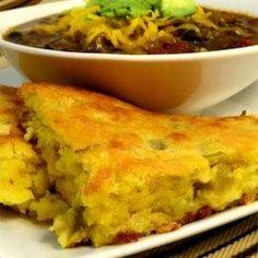 Corn Casserole I - Allrecipes.com