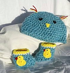 #craftshout Check out this item in my Etsy shop https://www.etsy.com/listing/227476000/crochet-baby-chick-hat-crochet-baby
