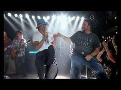 Uncle Kracker & Kid Rock - Good To Be Me (2010)