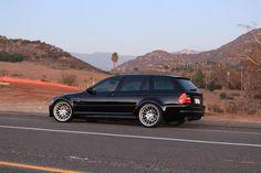 {{{ Updated Big Collection of Modded Tourings III }}} - Page 132 Bmw 3 E46, E46 330i, E46 Touring, E46 Sedan, Bmw Wagon, Bmw Classic, Bmw 3 Series, Bmw Cars, Cars