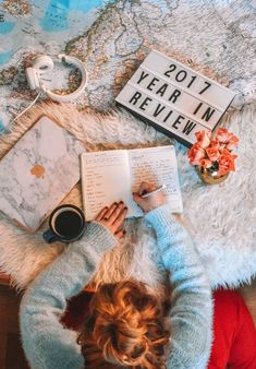 best of 2017 Review aYou know in school when you had the write the date on the top of your paper? Whenever a new year rolled around you had to keep erasing to write the correct year. I feel like I just got used to writing out '2017' and now it's already 2018. BUT HOW?! Since I've moved abroad time seems to be in some weird kind of warp. I feel like I have been here for 5 minutes and other times it feels more like 5 years. Or maybe I'm just getting old. One of my favorite things to do each…