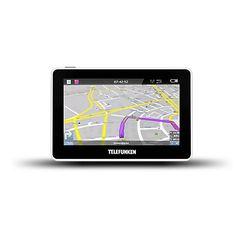 TELEFUNKEN GPS-436 Smart Auto, Electronics, Phone, Telephone, Mobile Phones, Consumer Electronics