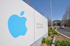 Techvillas: Apple announces invitation-only bug generousness p...