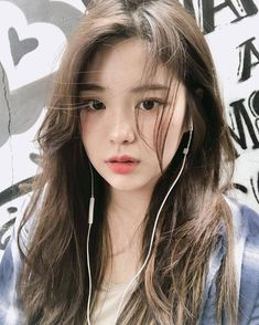 Read Abigail from the story ULZZANG GAY by (FM) with 21 reads. Pretty Korean Girls, Cute Korean Girl, Cute Asian Girls, Beautiful Asian Girls, Cute Girls, Korean Girl Ulzzang, Ulzzang Girl Fashion, Couple Ulzzang, Korean Beauty