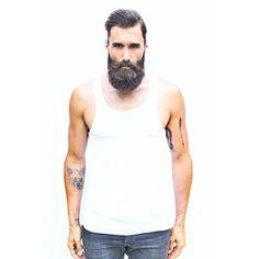 mens fashion style tattoo