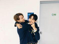 sequel of NCT in Love 🚫 Warning! Nct U Members, Happy 21st Birthday, Huang Renjun, Jeno Nct, Dream Baby, Soyeon, Winwin, Photos Du, Belle Photo