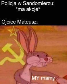 True Memes, Dankest Memes, Funny Memes, Math Memes, Pretty Meme, Shall We Date, S Quote, Me Too Meme, Bugs Bunny