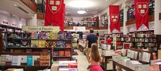 5 Things to Do at Harvard University with Kids - La Jolla Mom